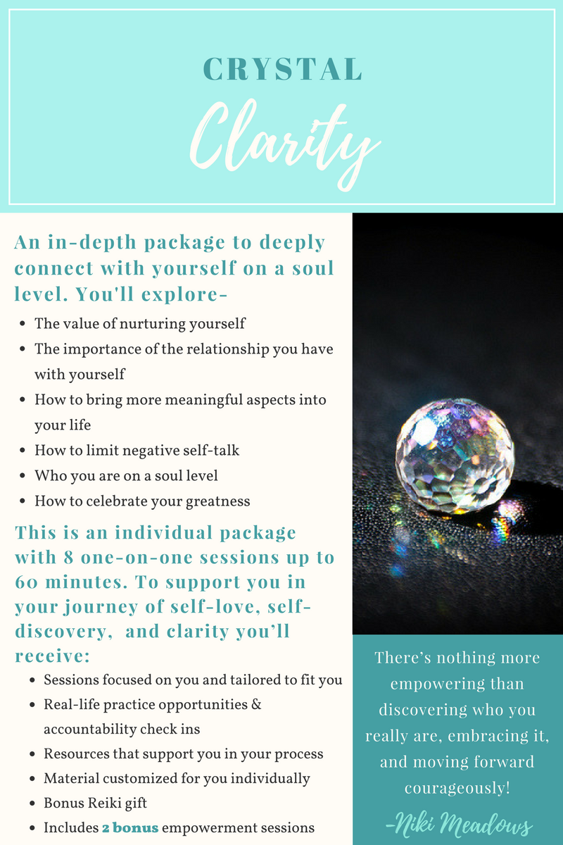 Crystal Clarity (1).png
