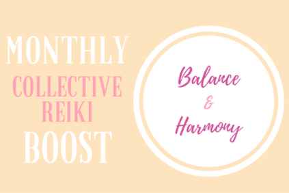Sept 2016 Collective Reiki Special (1)