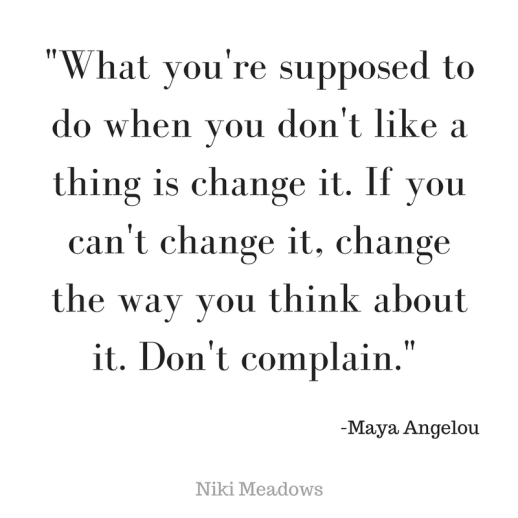 Maya complaint quote.png