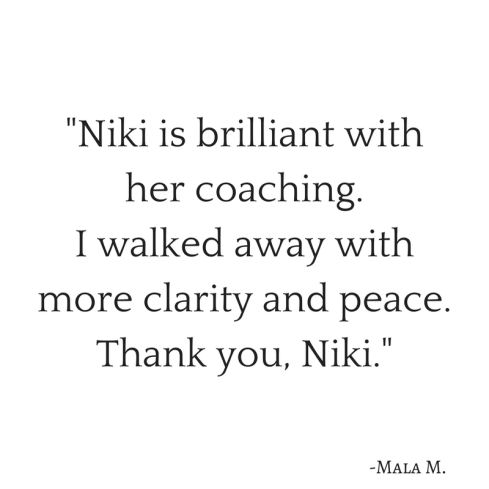 _Thank you for your attentiveness during my life coach session. I was drawn to you to pick you as my life coach because of t (3)