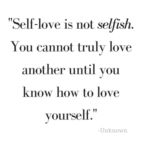 Not selfish.png