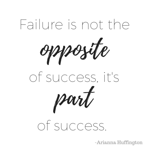 failure is success.png